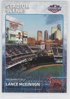 Lance McKinnon (Target Field)