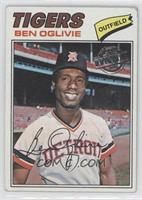 Ben Oglivie [GoodtoVG‑EX]
