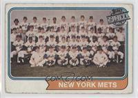 New York Mets [Poor]