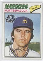 Kurt Bevacqua