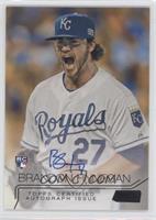 Brandon Finnegan /50