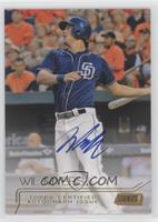 Wil Myers /25