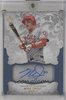 Mike Trout /32