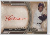 Rod Carew /5