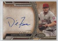 David Freese /149