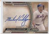 Michael Cuddyer /249