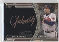 John Smoltz /25