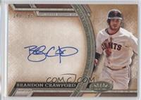 Brandon Crawford /399