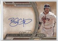 Brandon Crawford /399