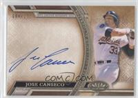 Jose Canseco /175