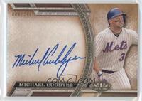 Michael Cuddyer /249