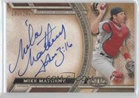 Mike Matheny /299