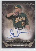 Sean Doolittle /349