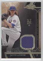 Jacob deGrom /399