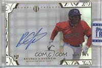 Rusney Castillo /189 [ENCASED]