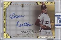 Steve Carlton /25 [ENCASED]
