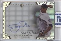 Taijuan Walker /189 [ENCASED]