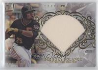 Gregory Polanco /199