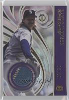Randy Johnson /10