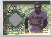 Rod Carew /150
