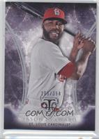 Jason Heyward /354