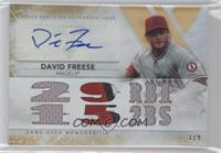 David Freese /9