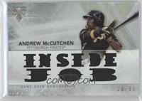 Andrew McCutchen /36