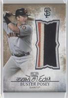 Buster Posey /9