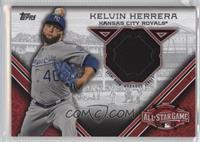 Kelvin Herrera