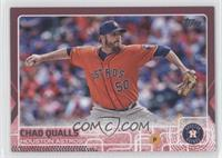 Chad Qualls /50