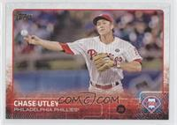 Chase Utley (Base)