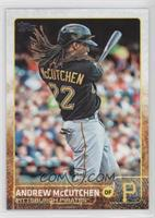 Andrew McCutchen (Base)
