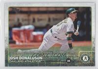 Josh Donaldson (Base)