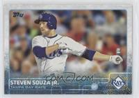 Steven Souza Jr.