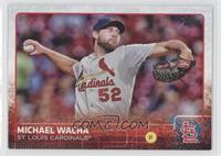 Michael Wacha (Base)