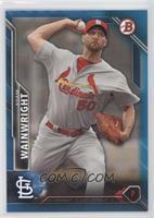 Adam Wainwright /150