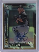 Carson Fulmer /50