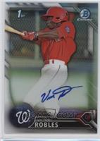 Victor Robles /499