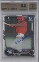 Victor Robles [BGS9.5]