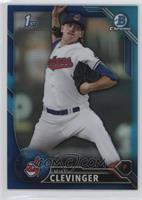 Mike Clevinger /150