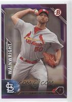 Adam Wainwright /250