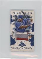 Prince Fielder /5