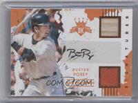 Buster Posey /10