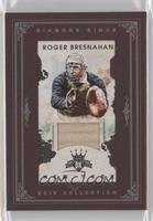 Roger Bresnahan /49