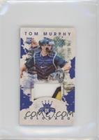 Tom Murphy /10