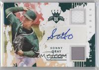 Sonny Gray /99