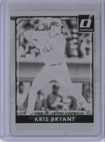 Kris Bryant (ROY) /1