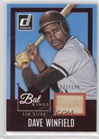 Dave Winfield /199