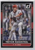 Trevor Rosenthal /199