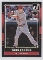 Todd Frazier /199